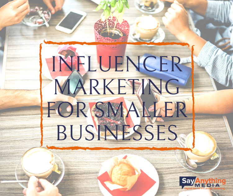 influencer-marketing-for-small-businesses