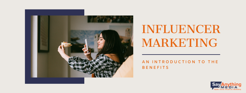 introduction-to-influencer-marketing