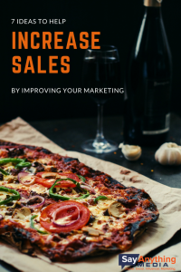 increase-sales-with-marketing
